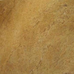 Cortez Granite