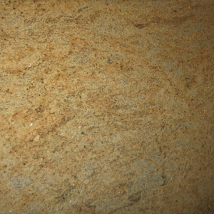 Eldorado Granite
