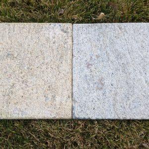 Tan Granites